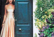 ROYAL - GB - Lady Gabriella Windsor