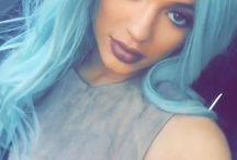 Kylie Jenner ☻