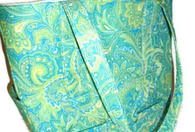 Sew Sew / by Sarah Defibaugh