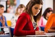 Edexel and Cambridge O/L Classes