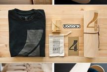 packaging clothing