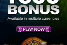 Australia Gambling Bonus / Get up to date about running online casino offers and bonuses