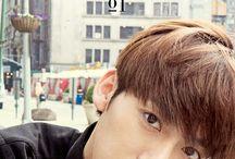 Winner ♥ JinWoo