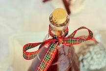 Christmas giftideas