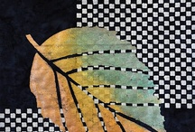 textil paint / by Nathalie Dentzer Créations