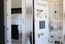 Shanty 2 Chic / All DIY projects from Shanty 2 Chic