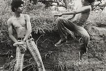 Larry Clark / its about teens, young skateboarders,youth in 90s