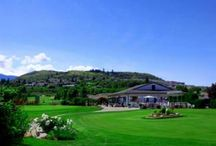 Okanagan Golf
