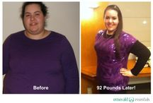 Weight Loss / Reboot your body with the Emerald Essentials 7 Day Body Transformation:  https://www.emeraldessentials.com/app/product_config.php?cat_id=17