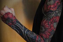 Cover brazo
