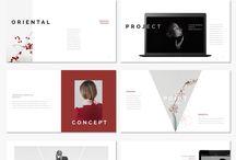 booklet ideas