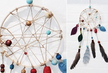 Crafts / by Doreen Campbell