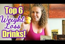 Weight Loss Tips / Weight Loss Tips