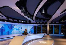 Sport Studio