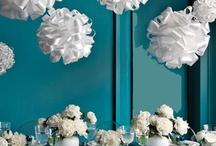 Decoration Inspirations