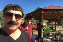 Beyler Yıldız & Erzurum &BY