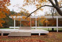 Great Spaces / by Lisa Pellicciotta