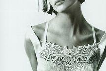 1990s fashion fotos