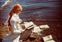Ladies / by Alina Bogacheva