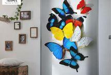 Cortinas Enrollables / Personalizamos tu cortina con la fotografía o arte que elijas en impresión digital en paneles enrollables. Da clic aquí http://ow.ly/pABBn