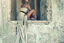 inspiration, photography