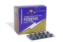 "Fildena Super Active- https://safegenericpharmacy.com/mens-health/fildena-super-active.html / Buy Fildena Super Active Online - Order Cheapest Fildena Super Active from SafeGenericPharmacy- your most reliable online pharmacy. Avail best price in USA, by your doorsteps. Order Fildena Super Active Now!, Fildena Super Active  reviews, Fildena"""