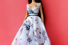 Barbie & friends 2