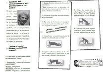 Prevención  de caídas  y accidentes en el adulto mayor