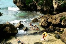 Puerto Rico Beaches
