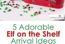 Christmas Traditions / christmas | christmas traditions | family | friends | printables | activities | crafts | kids | party ideas