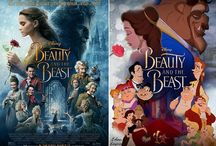 Beauty and the Beast!!!!!!