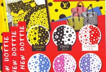 New Dottie LV