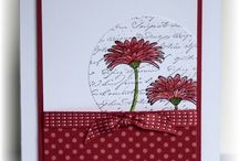Stampin' Up - A Reason to Smile