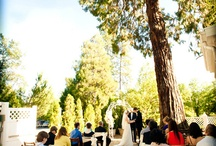 Wedgewood Sequoia Mansion / Wedgewood Weddings | Sequoia Mansion is one of the most exquisite Northern California wedding venues! Check out some our favorite moments of real weddings at Wedgewood Sequoia Mansion! Visit us on our website, http://bit.ly/2epFu9j or call us to set up your personal consultation at 866.966.3009!