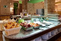 Hotels Spain / FInd the best hotels in Spain with Hotelsclick.com