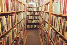 bookshelf for school