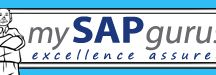SAP Online Training / SAP online training in all Functional and Technical modules - See more at: http://www.mysapgurus.com