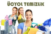 Üçyol Temizlik Şirketleri /  http://www.tayemtemizlik.com/ucyol-temizlik/ #üçyoltemizlik #üçyoltemizlikfirmaları #üçyoltemizlikşirketleri #izmirtemizlik #izmirtemizlikşirketleri #izmirevtemizliği #izmirtemizlikfirmaları