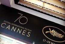 Cannes 2017 & By Dziubeka Jewellery