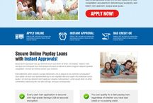 payday loan converting lps