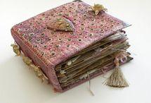 Textil album
