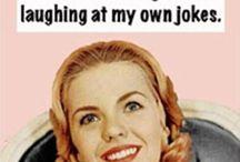 Amuzant