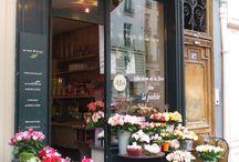    Shop   