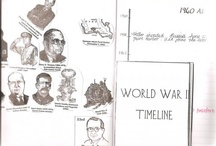 Homeschool/History