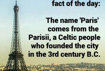 History Fact