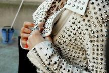 Style  / Clothes,shoes,details