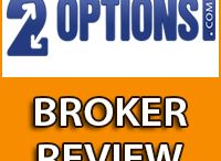 2Options Review / Read our 2Options Review before you start trading. It is significant that you read our broker review to assure a safe journey in binary options.