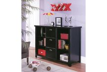 Max Furniture File Cabinet / Max Furniture has a wide variety file cabinets in stock.