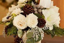 Wedding / by amber082713