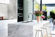 Home Decor | Kitchen love